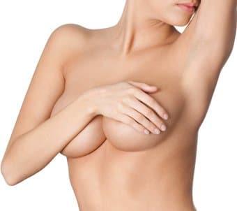 chirurgia estetica donna