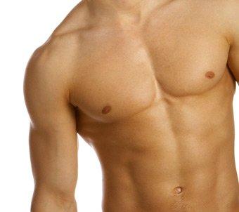 chirurgia estetica uomo