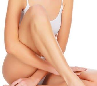 ringiovanimento vaginale e incontinenza
